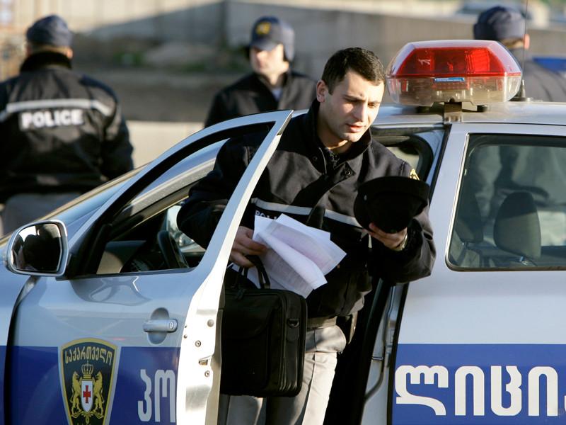 Прокуратура Грузии просит СМИ не искать версии по делу диакона, обвиняемого в попытке убийства иерарха ГПЦ. Мамаладзе уверен: его подставили