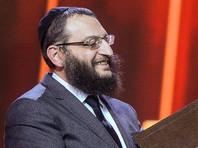 В Федерации еврейских общин сочли ретроградной идею главы Крыма о необходимости монархии в РФ