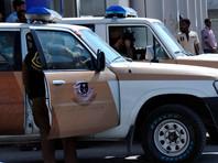Власти Саудовской Аравии выдворят из страны молодоженов, обнимавшихся в аэропорту