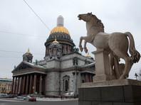 РПЦ не собирается подавать заявку на передачу Исаакия  до решения вопроса с музейными ценностями