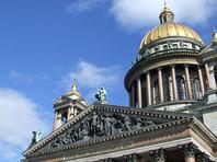 В РПЦ назвали нонсенсом идею проведения референдума по поводу передачи Исаакия