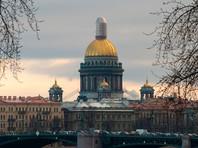 """Переезд музея """"Исаакиевский собор"""" обойдется в десятки миллионов рублей, но до Пасхи все равно не успеть, заявил директор"""