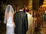 Христианский обряд венчания обходится казахстанцам в 15 раз дороже мусульманского