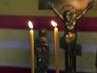 Новосибирская верующая погибла, устроив пожар во время молитвы
