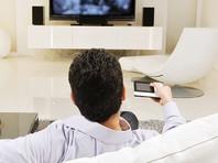 Исламский религиозный телеканал шокировал зрителей демонстрацией порнофильма