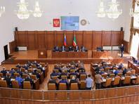 """""""В духе времени"""" и опережая Кремль: парламент Чечни разрешил школьницам носить хиджабы"""