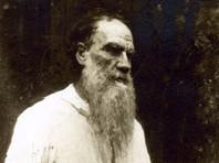 Литературовед из ОАЭ рассказал об увлечении Льва Толстого исламом