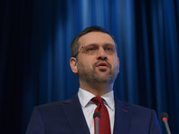 Референдум о статусе Исаакиевского собора внесет в общество раздор и вообще противозаконен, считают в РПЦ