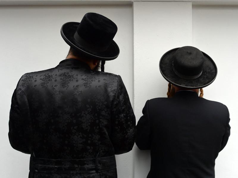 ИГ призывает своих сторонников совершать теракты в Европе, маскируясь под евреев