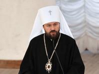 """""""Процесс только начинается"""": вслед за Патриком в православный календарь войдут и другие западные святые"""