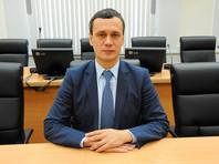Забайкальским чиновникам рекомендовано доносить на баптистов в ФСБ