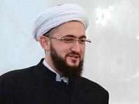 Муфтий Татарстана рассказал о мусульманском пророчестве, согласно которому террористы ИГ* скоро сгинут