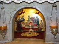 В Россию привезут части мощей святителя Николая Чудотворца, хранящиеся в папской базилике в итальянском городе Бари