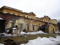 В РПЦ заявили, что старейшую церковь Екатеринбурга не снесли, а реставрируют