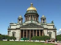 Передачу Исаакия РПЦ тормозят неправовые факторы, считают в Московской патриархии