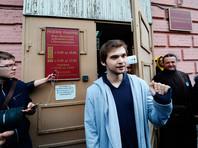 Приговор должен натолкнуть Соколовского на мысль, что Бог есть, заявили в РПЦ