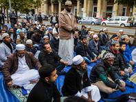 """В РПЦ предрекли конец христианской цивилизации через 30 лет: Европа станет мусульманской, а христиане """"будут жить в полуподполье"""""""