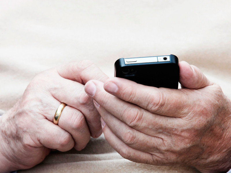В Татарстане разрабатывают халяльный тариф мобильной связи