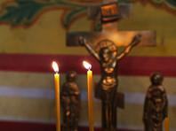На Урале микрофинансовую организацию заподозрили в оскорблении чувств верующих