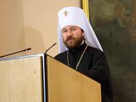 В РПЦ предложили ограничить торговлю по воскресеньям во имя укрепления семьи