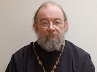 Первая в России диссертация по теологии получила отрицательный отзыв за ненаучность