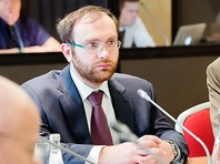 В РПЦ ответили Познеру, опасающемуся уголовного преследования за атеизм, а в Кремле сочли вопрос