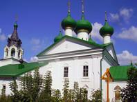 В Нижнем Новгороде директоров школ вызвали на совещание в храм в связи с годовщиной обретения мощей святого