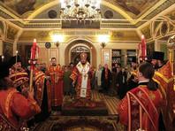 В РПЦ назвали фальшивкой письмо епископа Малоархангельского Нектария с угрозами судом за статью о внедорожнике