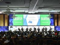 В Казани на международном саммите обсудят внедрение халяльного интернета