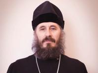 Православного священника в Югре проверяют на оскорбление чувств верующих в День Победы