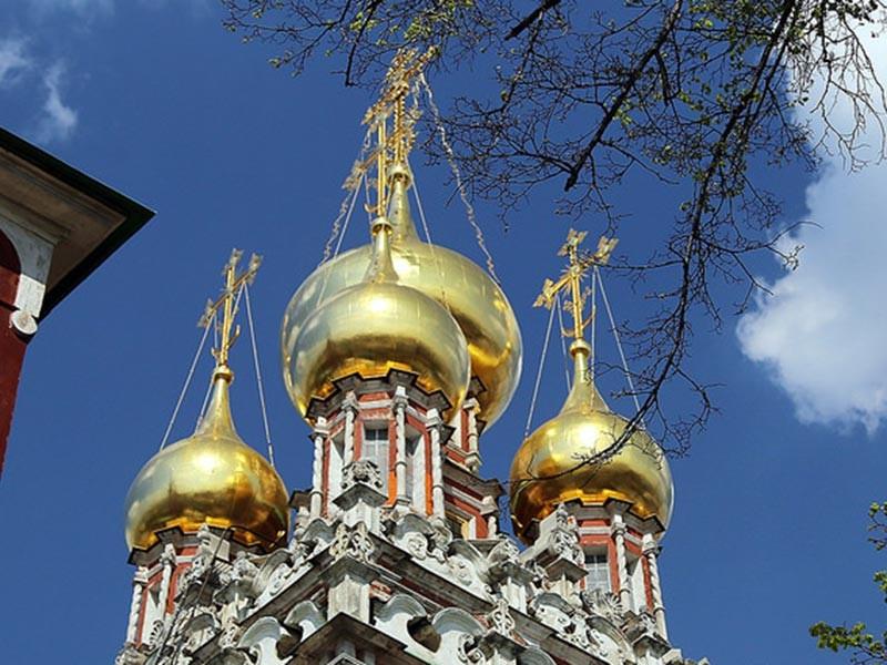 В РПЦ призвали нагружать школьников религиозными знаниями в рамках борьбы с терроризмом