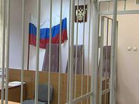 """В России впервые арестовали представителя """"Свидетелей Иеговы"""", запрещенных Верховным судом"""