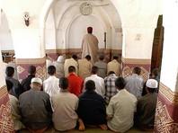 В Киргизии имамов обязали иметь светское образование