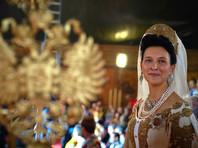 """В Московской патриархии не одобрили сбор подписей за запрет """"Матильды"""", инициированный югорской епархией"""