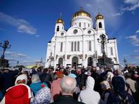 Медпомощь потребовалась рекордному числу паломников в очереди к мощам Николая Угодника