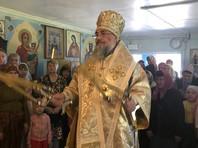 В Башкирии будут бороться с проливными дождями ежедневной молитвой