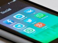 """Законопроект о регулировании мессенджеров предлагает поправки к закону """"Об информации"""" и обязывает их владельцев заключать договоры с операторами связи, что позволит идентифицировать пользователя по номеру мобильного телефона"""