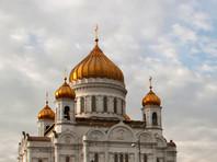 РПЦ нашла способ забрать здание у московского НИИ рыбного хозяйства - не сразу, а через шесть лет