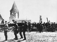Ленин на субботнике мог нести крест, а не бревно, предположил Степашин