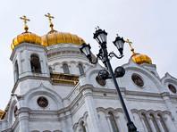 """В РПЦ анонимность в интернете назвали """"правом сатаны"""""""