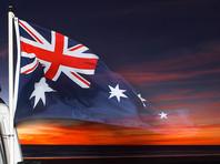 В Австралии в топ религий вышел пункт