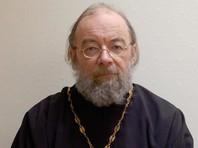 В России  появился первый кандидат наук в области теологии