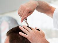 В Квебеке присудили 10 тысяч долларов компенсации еврейскому парикмахеру, уволенному за отказ не работать в шаббат