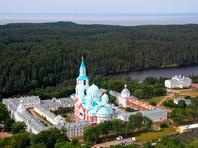 Визит Путина на Валаам прошел с 11 по 13 июля и привлек внимание СМИ