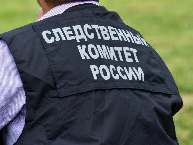 Следственное управление СК РФ по Иркутской области возбудило уголовное дело в отношении 21-летнего жителя города Ангарска, подозреваемого в оскорблении чувств верующих