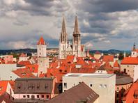 Расследование выявило более 500 пострадавших от насилия мальчиков из католического Соборного хора Регенсбурга