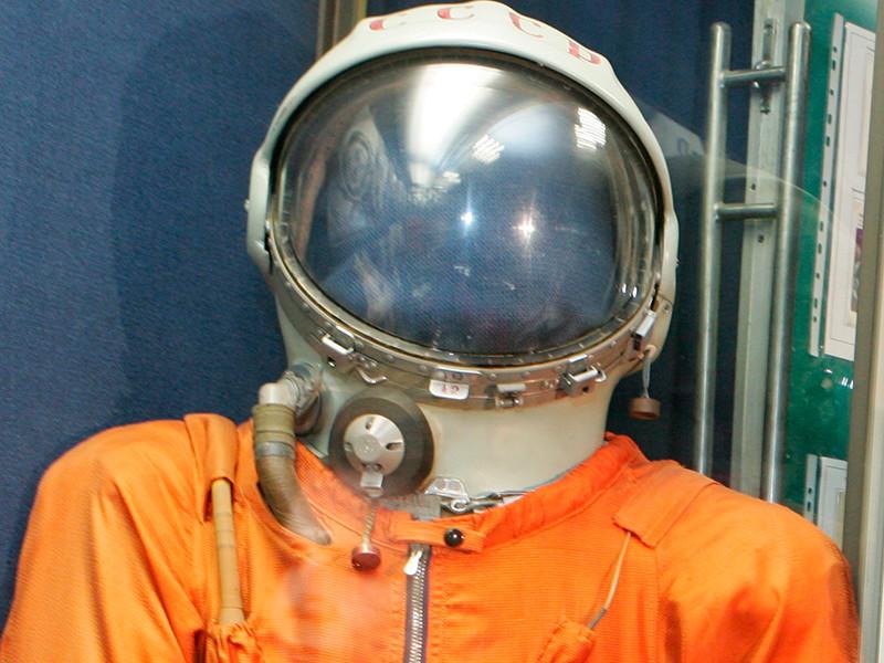 Епархия планирует сохранить музей космонавтики в Оренбурге после передачи здания РПЦ