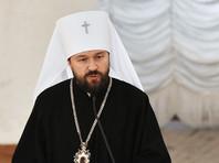 Обвинения духовенства в роскоши не имеют под собой оснований, заявили в РПЦ