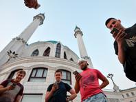 Тарифный план для мусульман запускает оператор сотовой связи в Татарстане