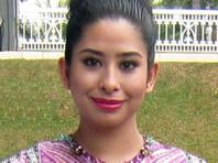 Голландский жених малайзийской принцессы усиленно изучает ислам перед свадьбой